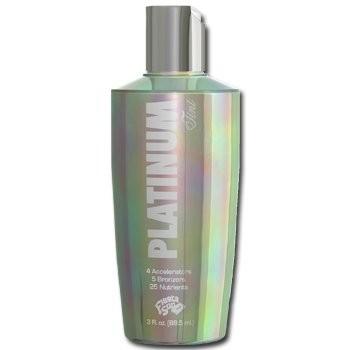 Platinium 88.5 ml