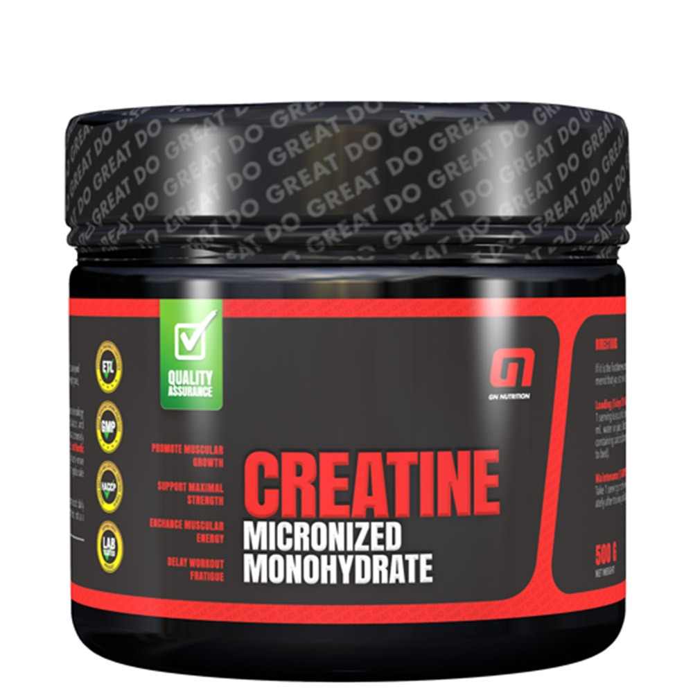Dymatize Creatine Micronized Before Or After Workout Eoua Blog Monohydrate 1000gr Gn Nutrition Is For Serious Bodybuilders Try This High Quality Well D Today And Watch