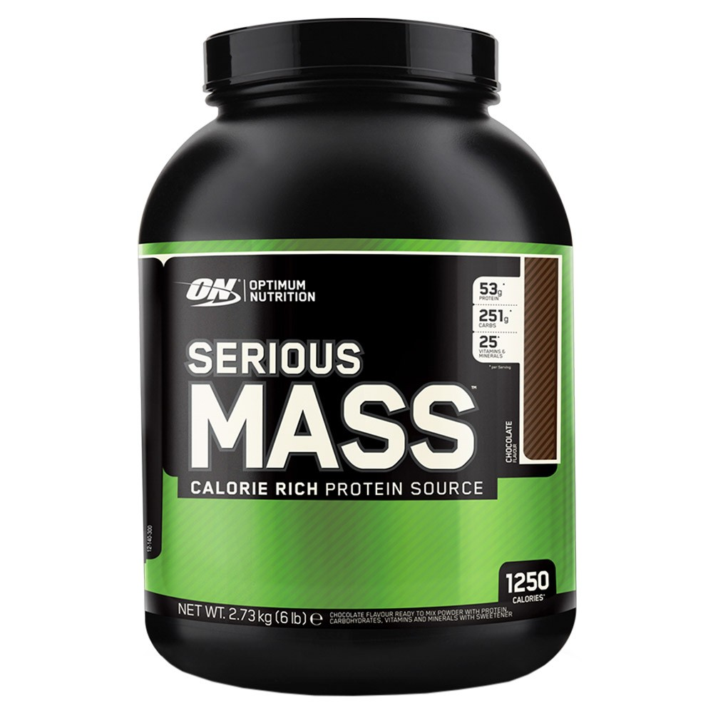 Order Supplements Protein And Much More Online Mutant Creakong 300 Gram Serious Mass