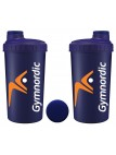 Shaker 700 ml Navy blue