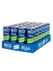 Nocco BCAA 24pack