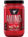 BSN Amino X