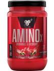Amino X Blue Raspberry 30 servings