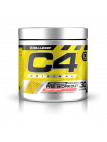 C4 Original Fruit Punch 30 serv