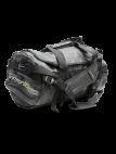 GN Base Camp Duffel 40L Sportsbag
