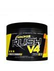 Rush V4 Orange 360gr