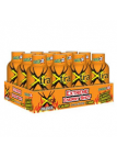 Xtra Energy Shot Orange (12x60ml)