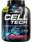 CellTech Performance Series