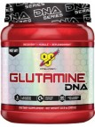 DNA Glutamine