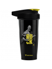 WWE Series (800ml) - The Rock