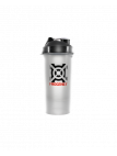 Icon Smartshaker - Clear