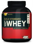 Whey Protein Gold  908 grams Rocky Road