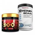 Xtend + PRE-300