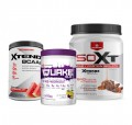Scivation Mega Pack