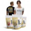 Light Whey Free Tshirt