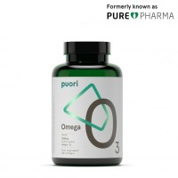 Puori Omega-3