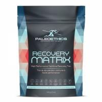 Recovery Matrix