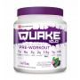 Quake 10.0