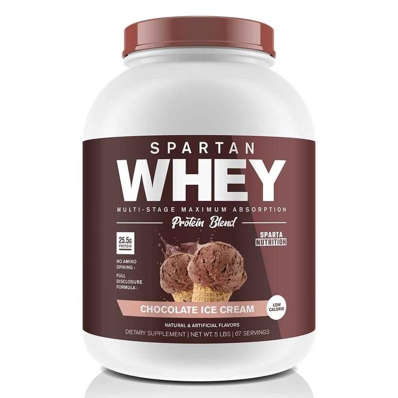 køb protein