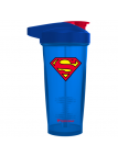 Performa Activ (800ml) - Superman