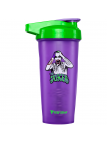 Performa Activ (800ml) - Joker