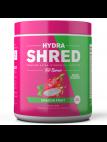 Hydrashred Powder New
