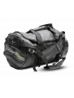 GN Base Camp Duffel 40L Sportstaske