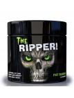Cobra Labs The Ripper