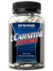 L-Carnitine Xtreme