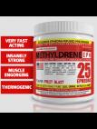 Cloma Pharma Methyldrene EPH (HARDCORE PRE)