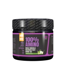 100% Amino
