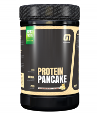 GN Nutrition Pancake