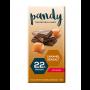 Pandy Protein Chokolade