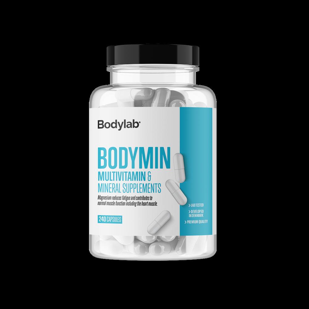 Bodymin