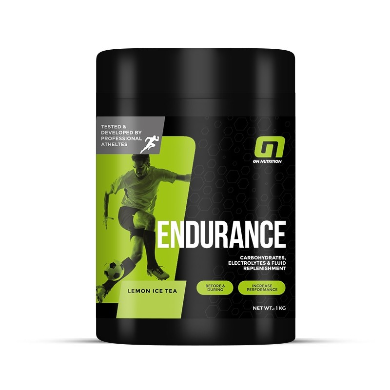 GN Endurance