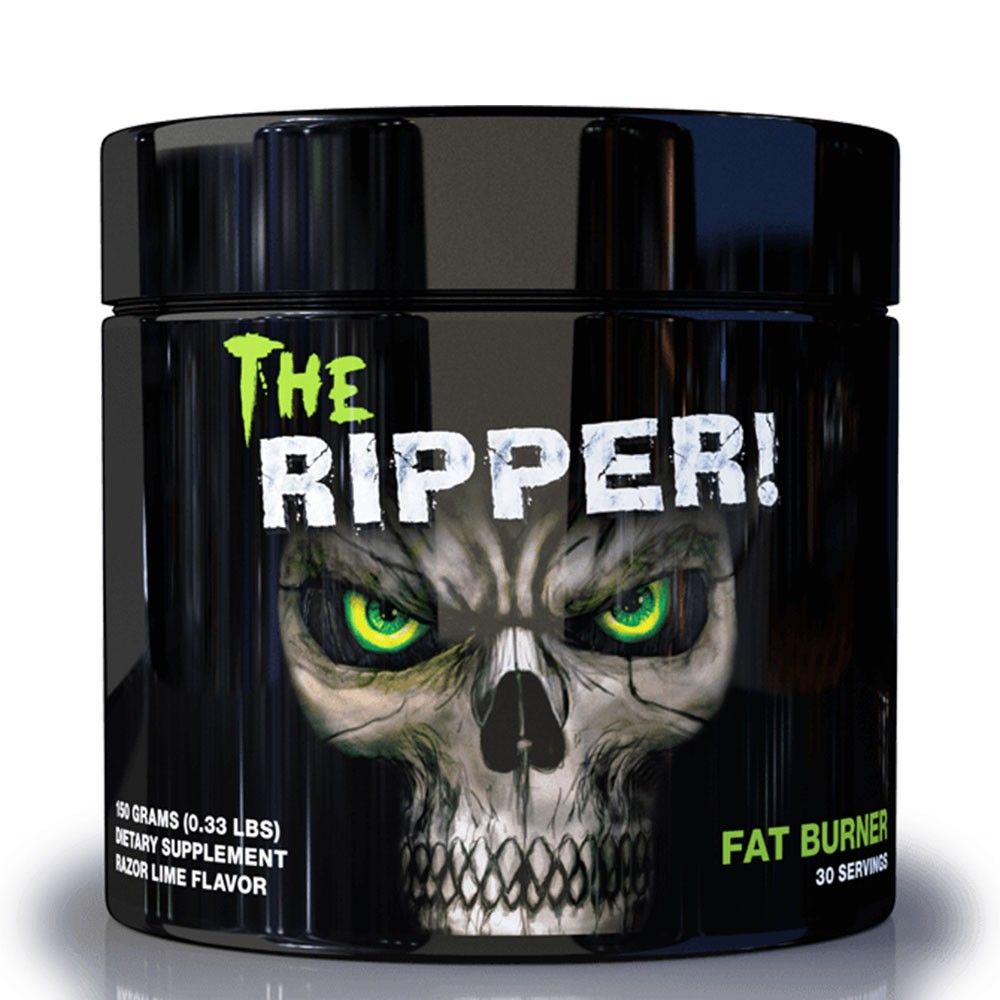 Cobra Labs The Ripper