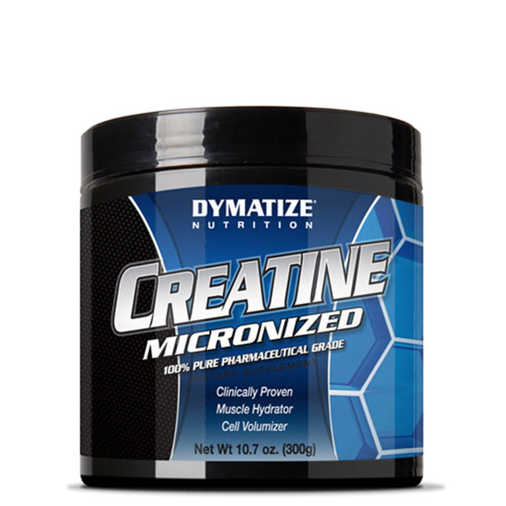 Dymatize Creatine Micronized