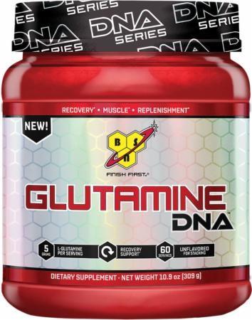 DNA Glutamine