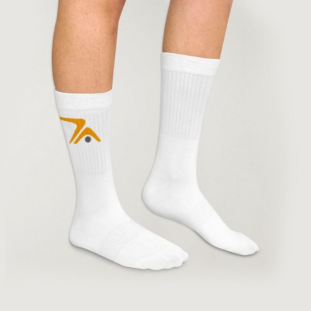 Gymnordic Socks