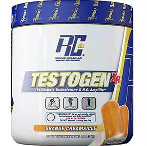 Testogen-XR