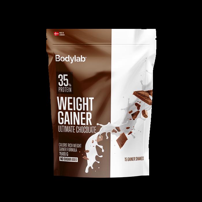 Bodylab Weight Gainer