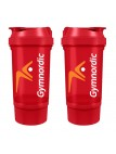 GN Shaker 500 Red