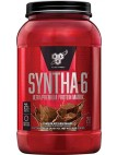 BSN Syntha-6 Edge New