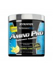 Amino Pro 260 grams Orange