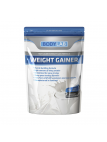 Weight Gainer 1500 grams Strawberry