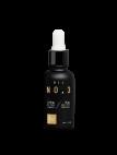 CBD 300mg - low potency