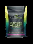 Ultimate Vegan XL