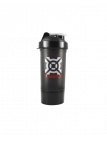 Icon Smartshaker - Black
