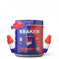 Kraken Pre-workout