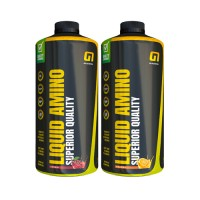Liquid Amino offer